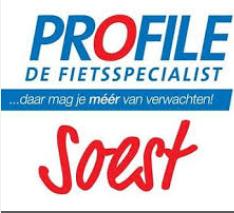 Profile Soest