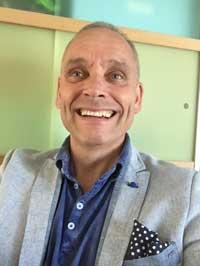 Laurens Thissen